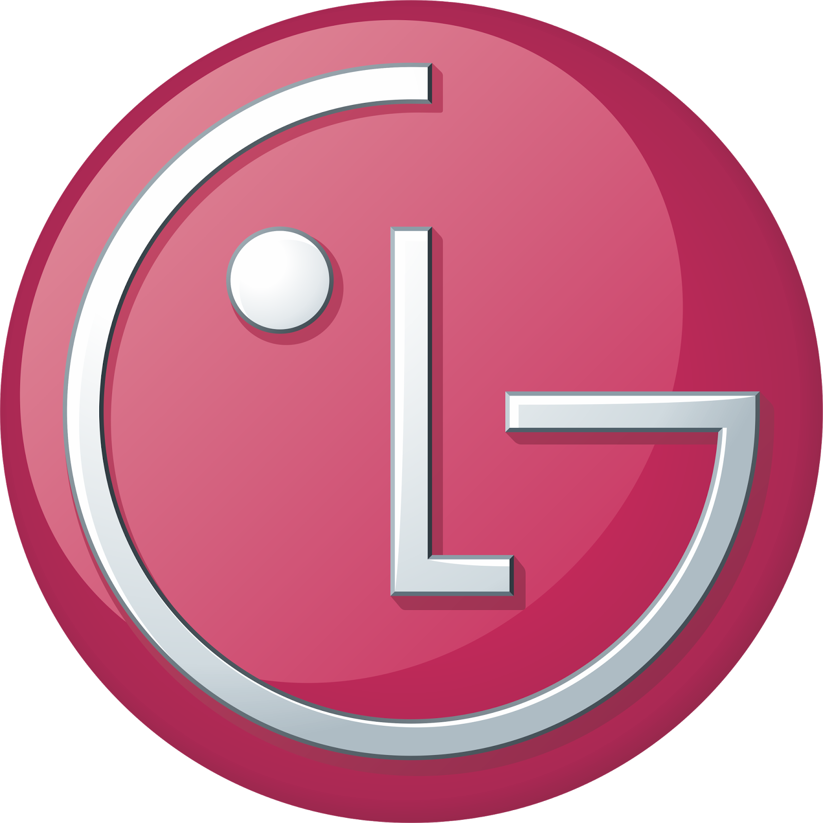 lg logo, how strong brand logo can help grow your business #14423