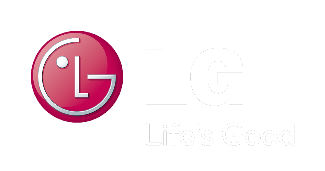 lg logo, limitless speakers limitless speakers #14416