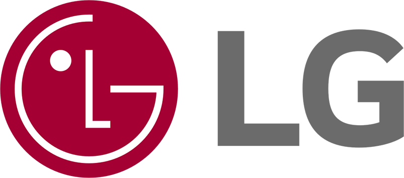 lg logo, occupational health and safety syft technologies #14449
