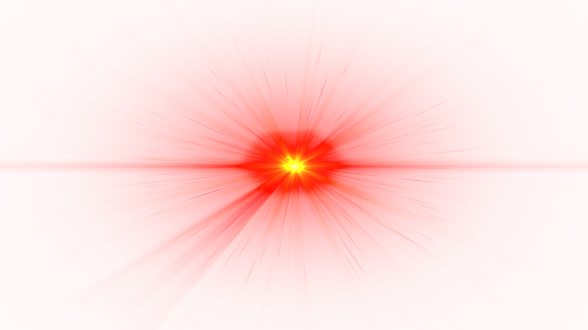 download light effect png file transparent png #9370