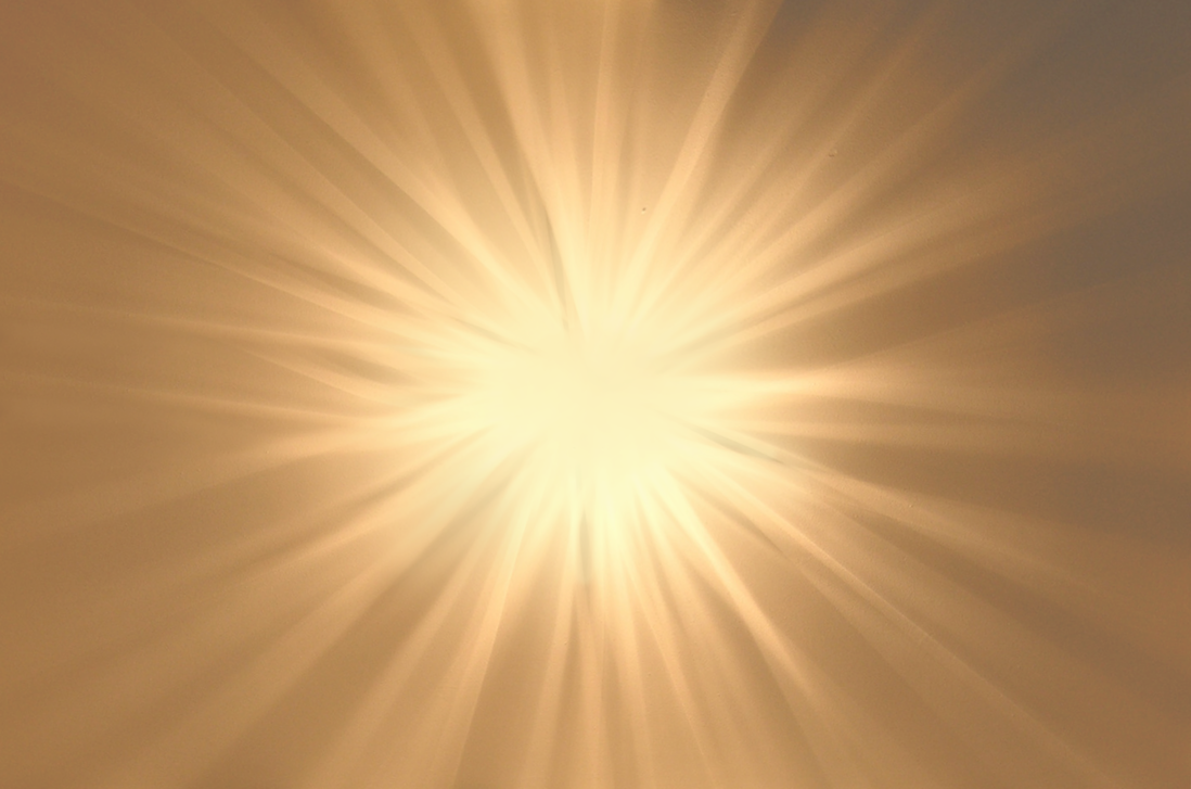 golden light rays png annamae deviantart 9382