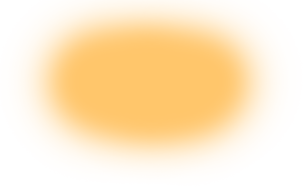 light png about #9377