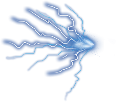 download lightning png transparent image and clipart #10654
