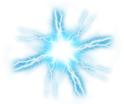 download lightning png transparent image and clipart #10660