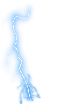 lightning bolt image our system icons #10623