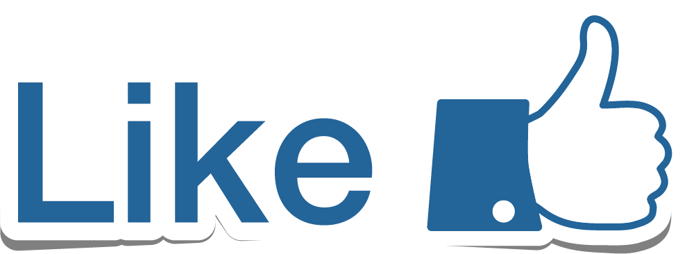 like design png logo #5779