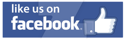 like us on facebook emblem png logo #5776