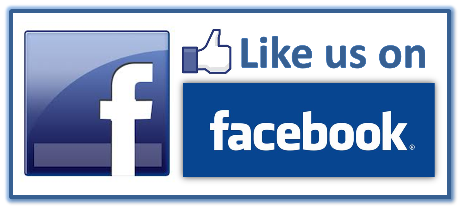 like us on facebook mobile png logo #5781