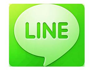 Line logo #2098 - Free Transparent PNG Logos