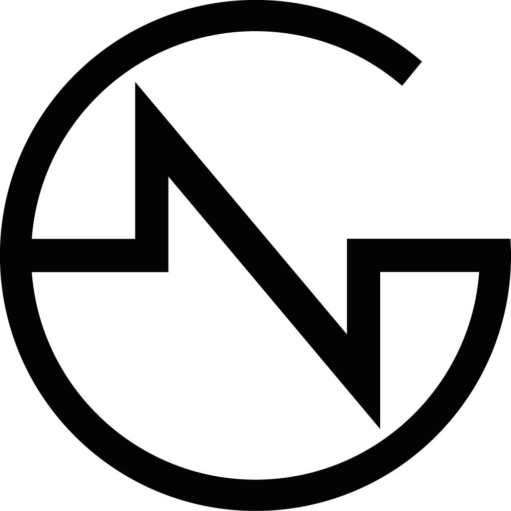 Black Line Logo Photo Png 2108 Free Transparent Png Logos