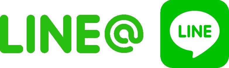 Line Messenger Logo Png - Free Transparent PNG Logos