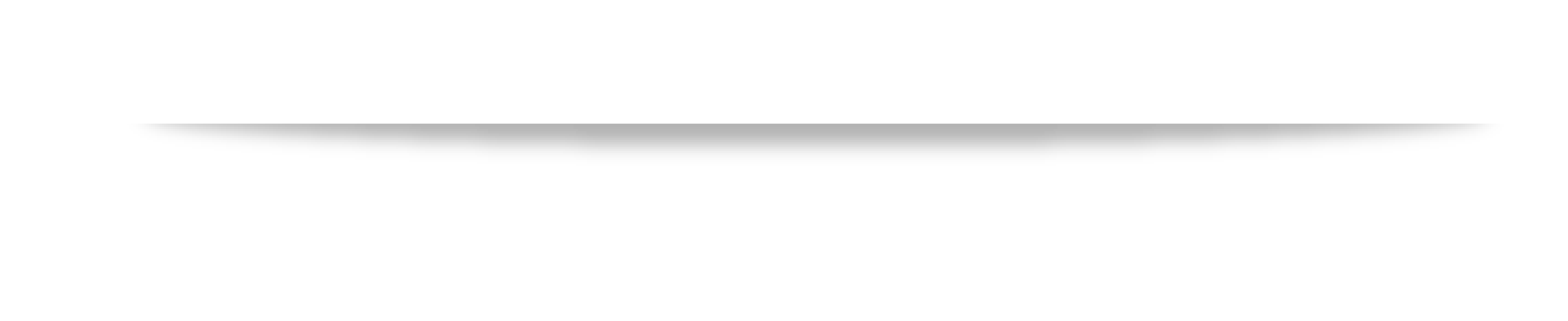 dark shadow line straight png #40944