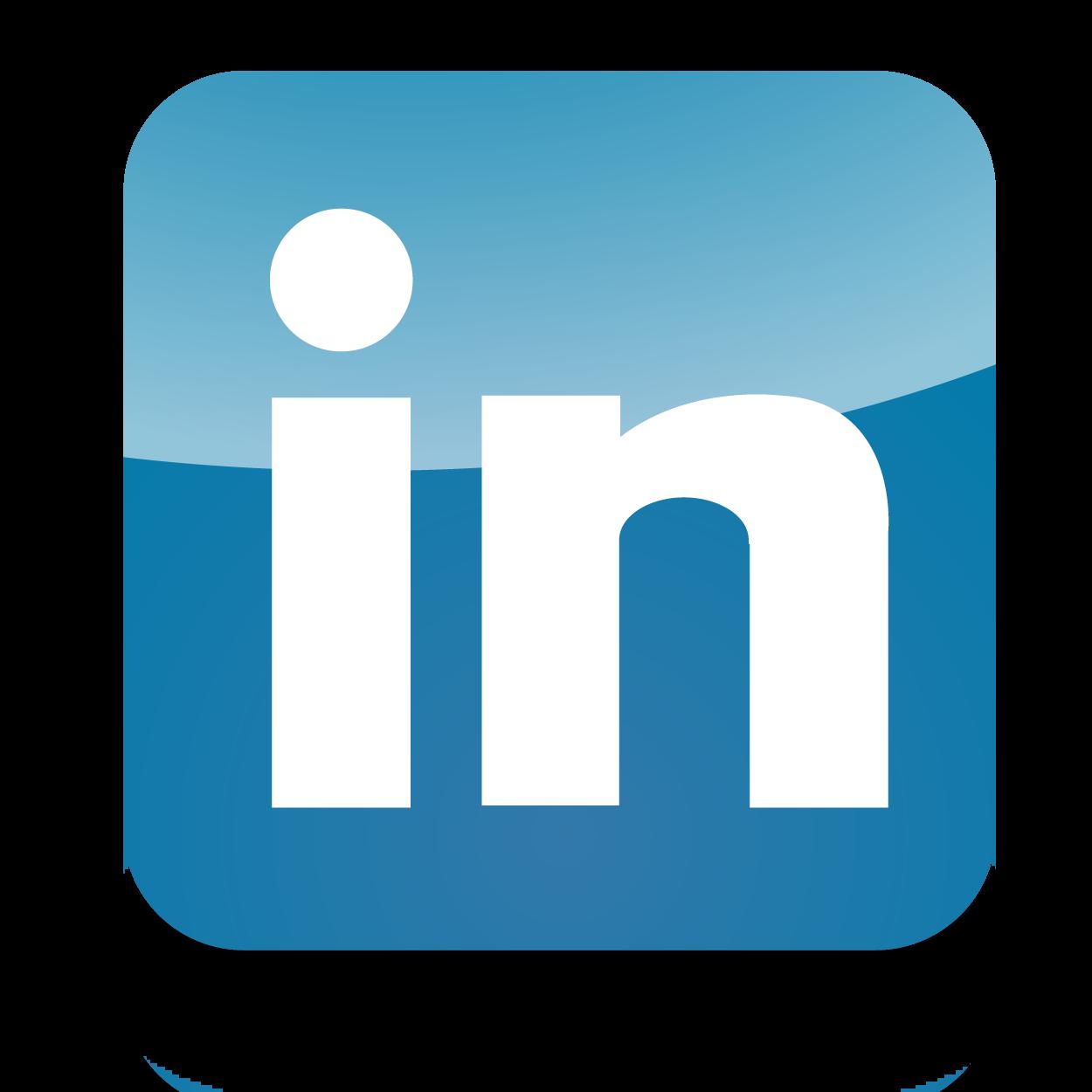 LinkedIn profiel Aad Weesenaar i4strategy