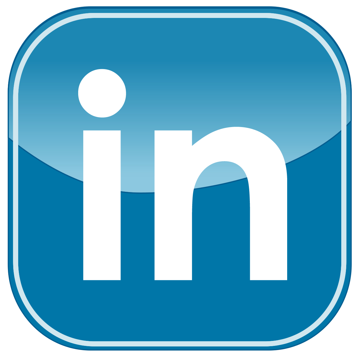 Linkedin Logo Hd Png 1828 Free Transparent Png Logos