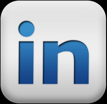 linkedin logo png 1835 free transparent png logos