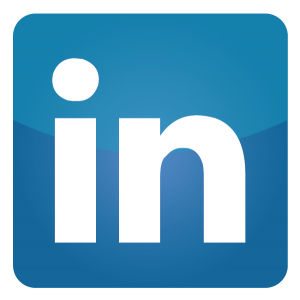linkedin logo transparent picture #1854