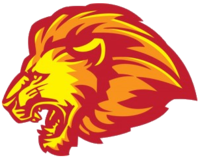 lion logos png leicester lions #33383