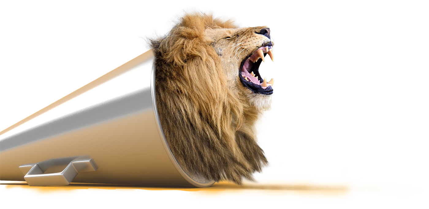 lion png the best presentations visual learning center #11299