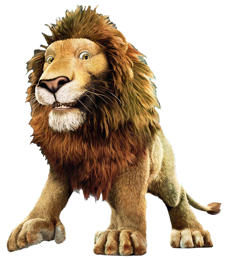 samson the lion death battle fanon wiki fandom powered #11294