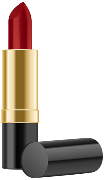 lipstick png clip art image gallery yopriceville high #26594