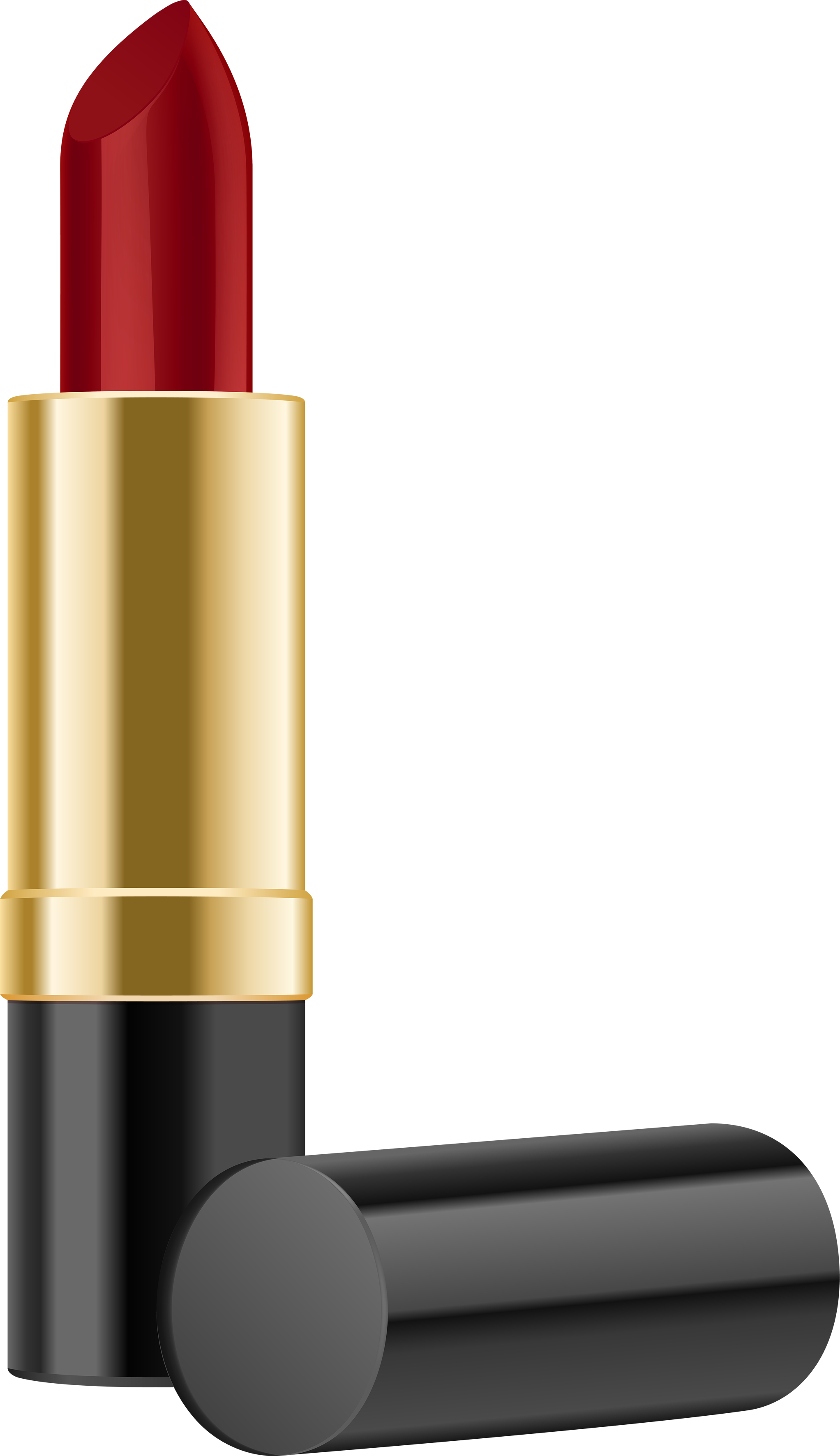 lipstick png images download crazypngm #26575
