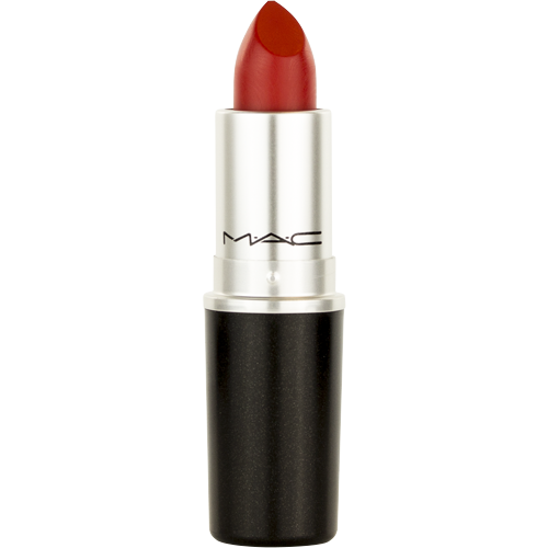 lipstick png images download crazypngm #26548