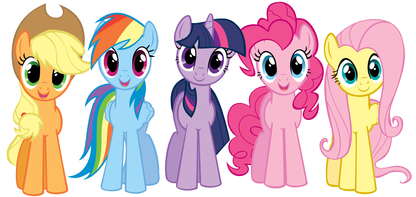 download little pony png clipart transparent #28031