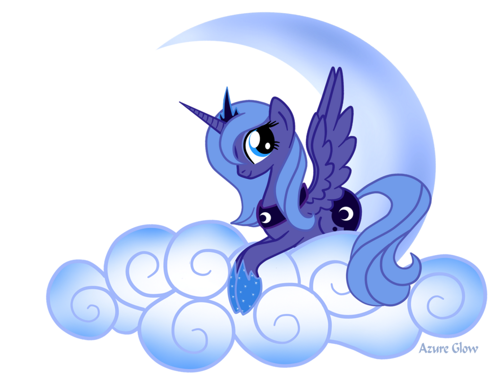 download little pony transparent png image pngimg #28043
