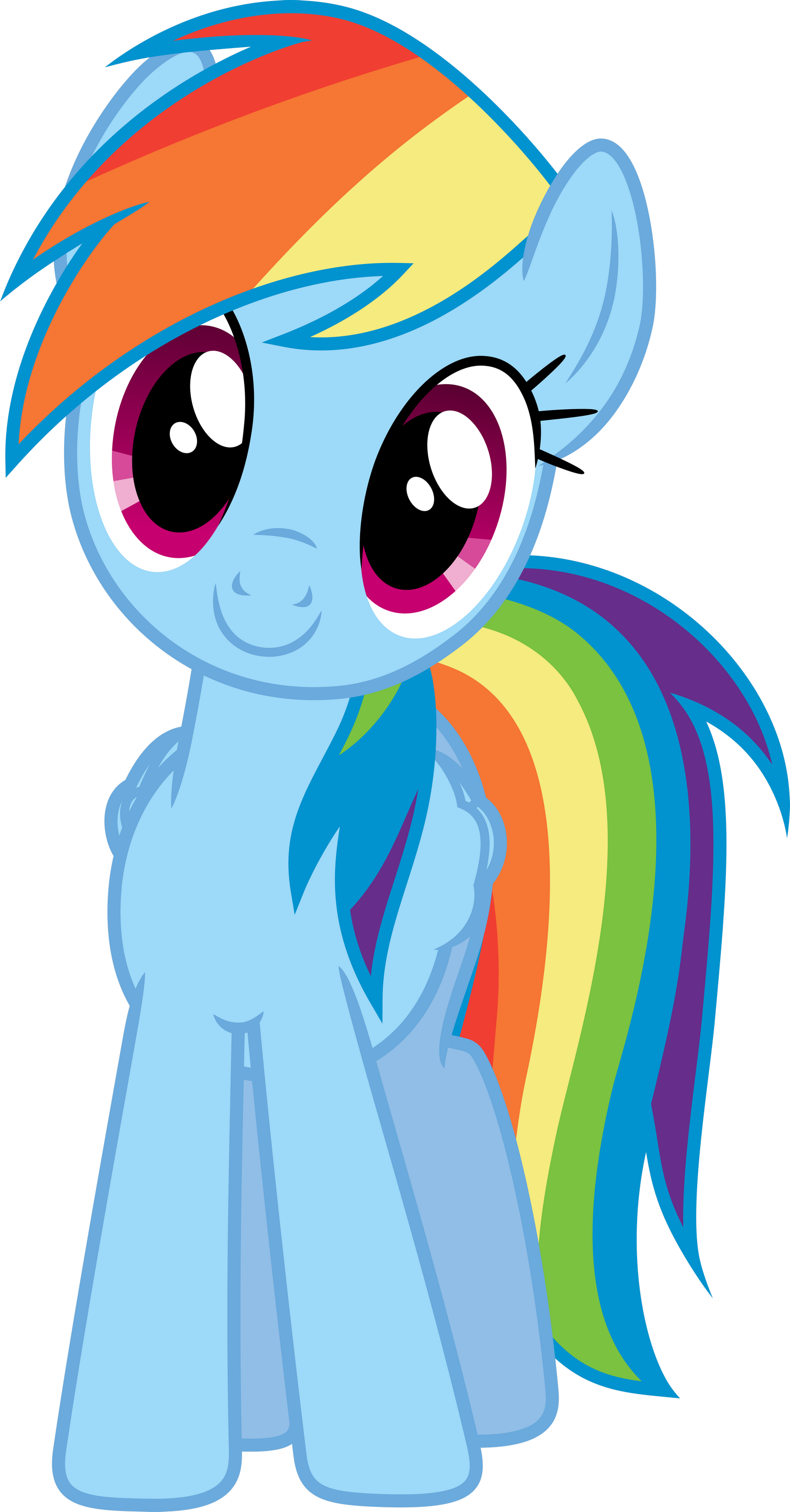 little pony, mlp another happy dashie geometrymathalgebra #28057
