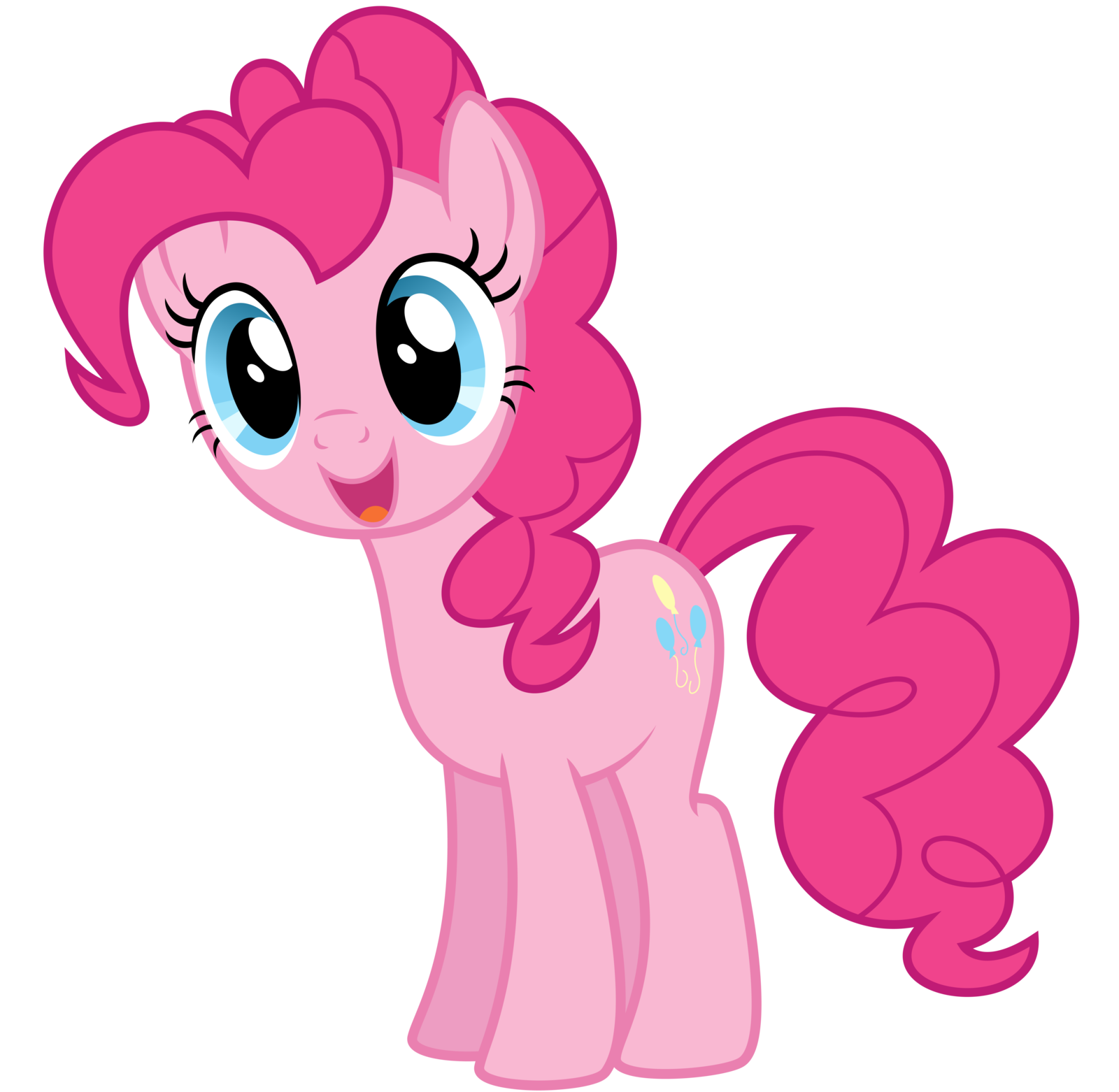 little pony png transparent little pony #28026