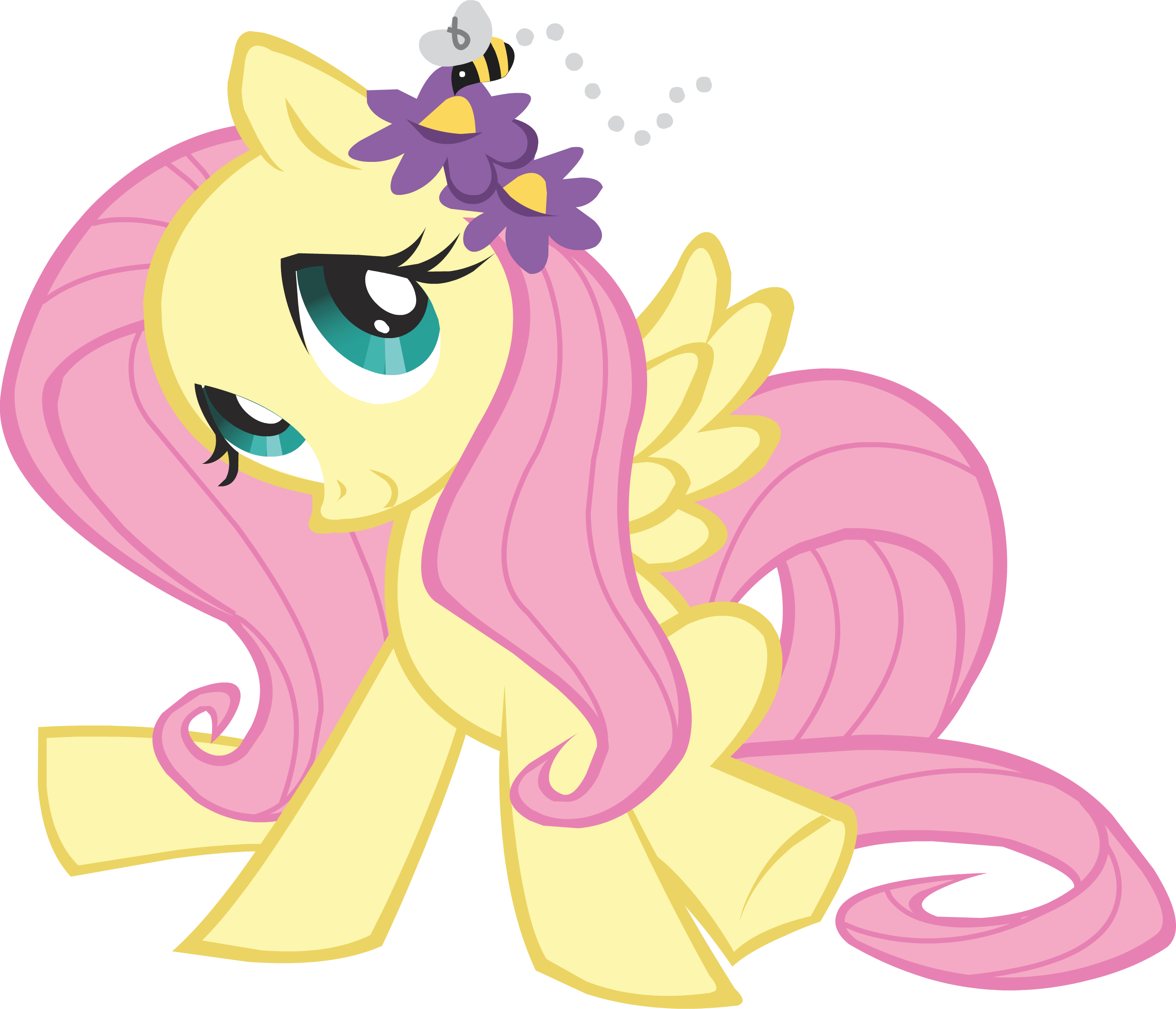 little pony png transparent little pony images #28025