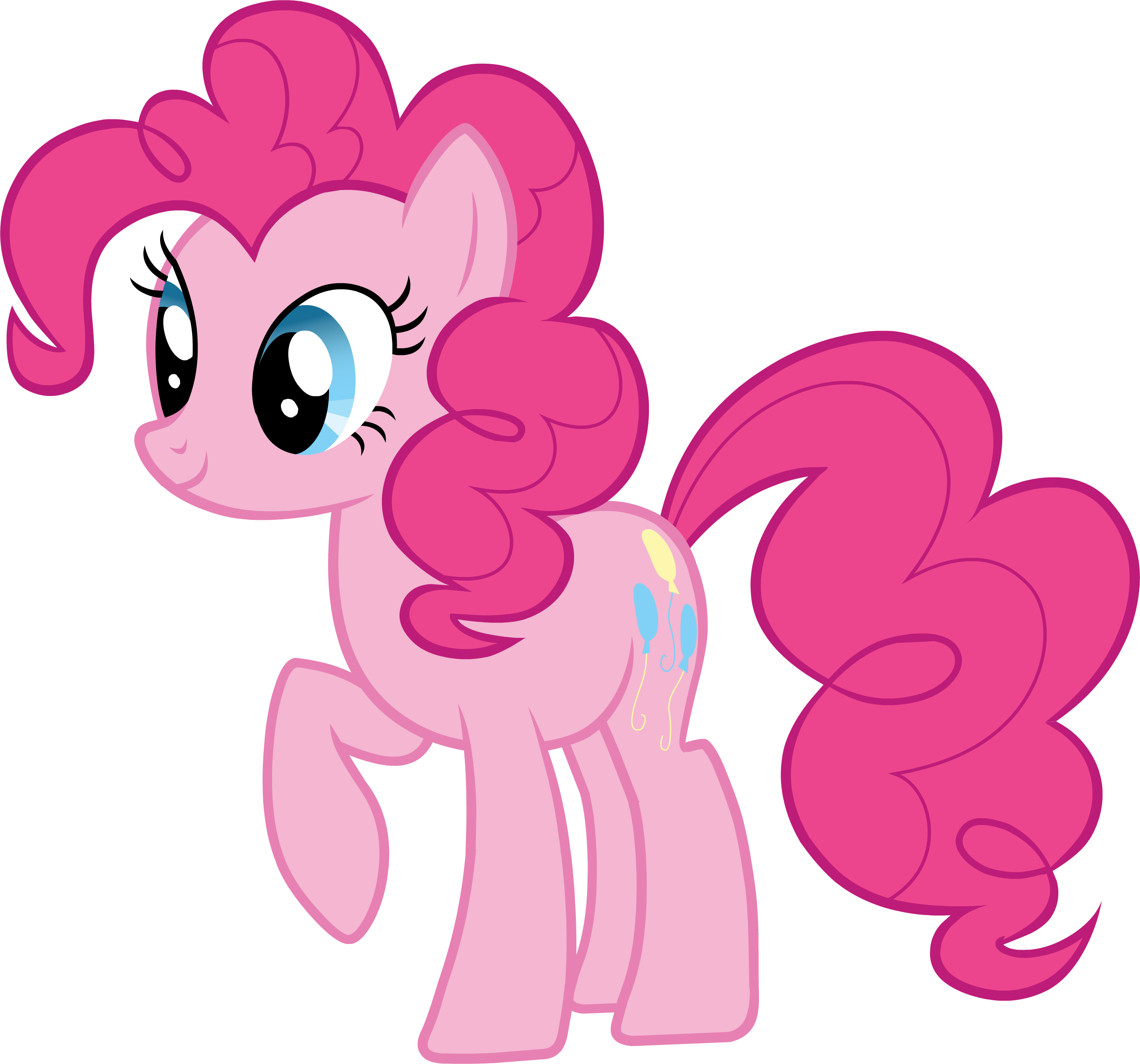 little pony png transparent little pony images #28027