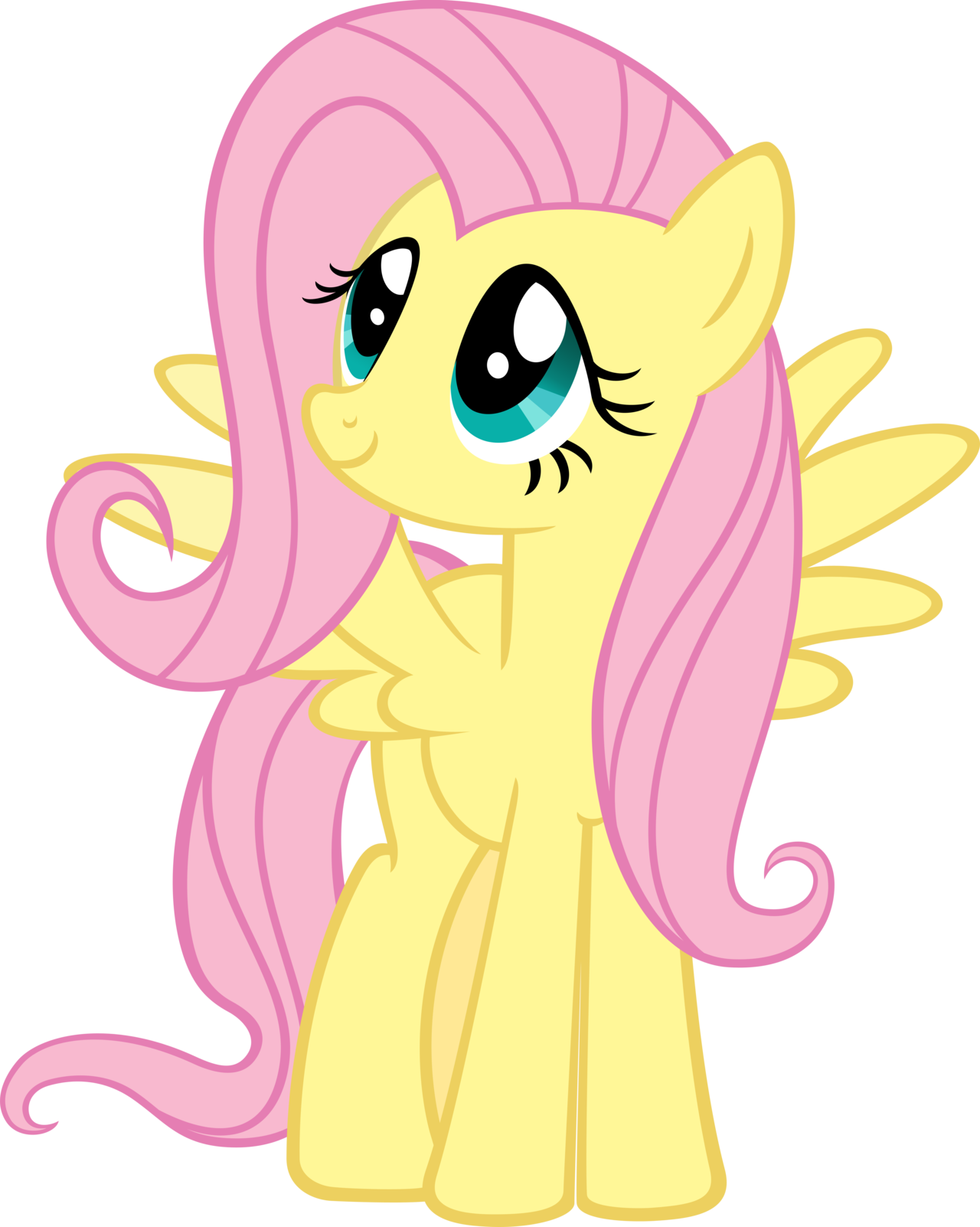 little pony png transparent little pony images #28028