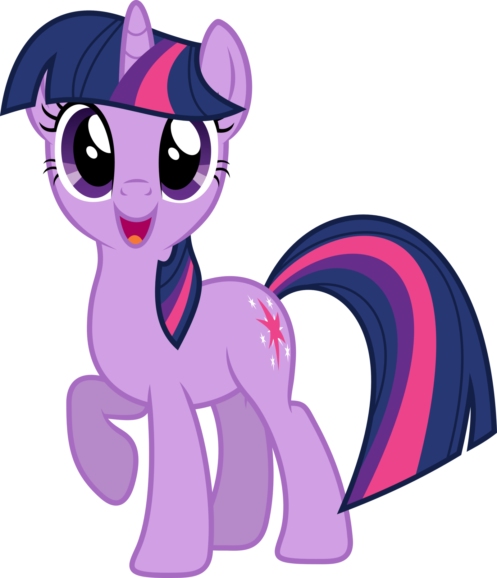 twilight sparkle rarity little pony png #28032