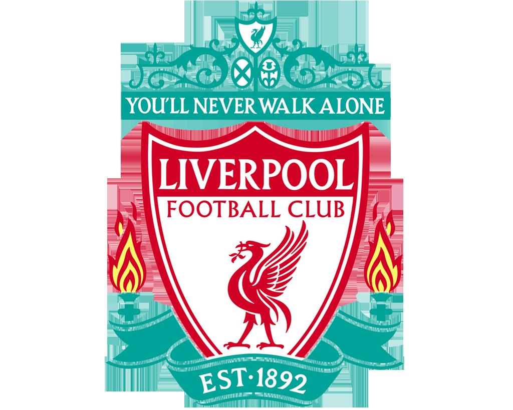 liverpool logo #245