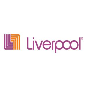 liverpool logo #247