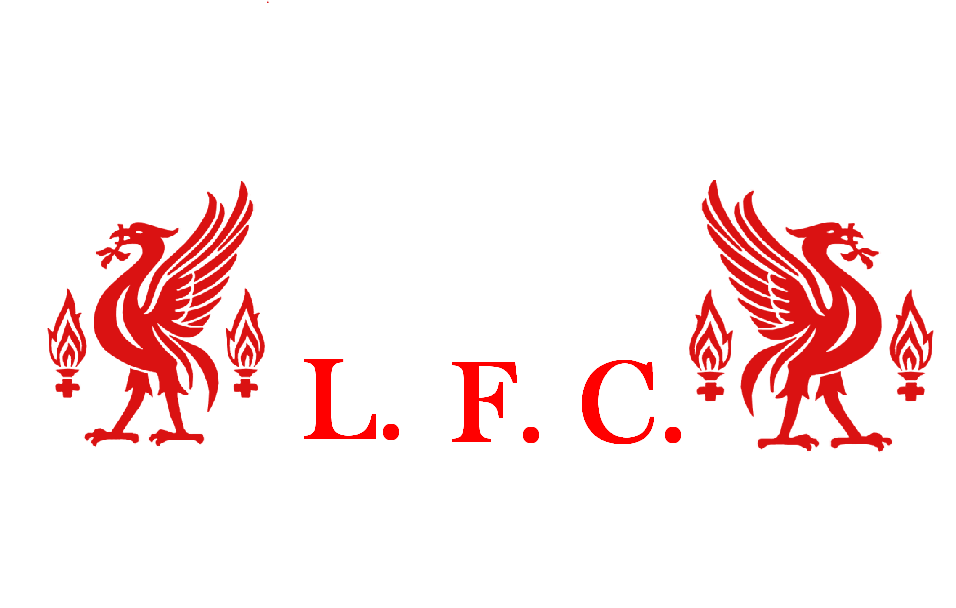 Liverpool Logo Free Transparent Png Logos