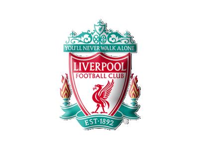 Liverpool Fc Transparent Logo