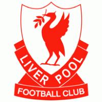 liverpool logo design #254
