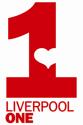 liverpool logo png #257