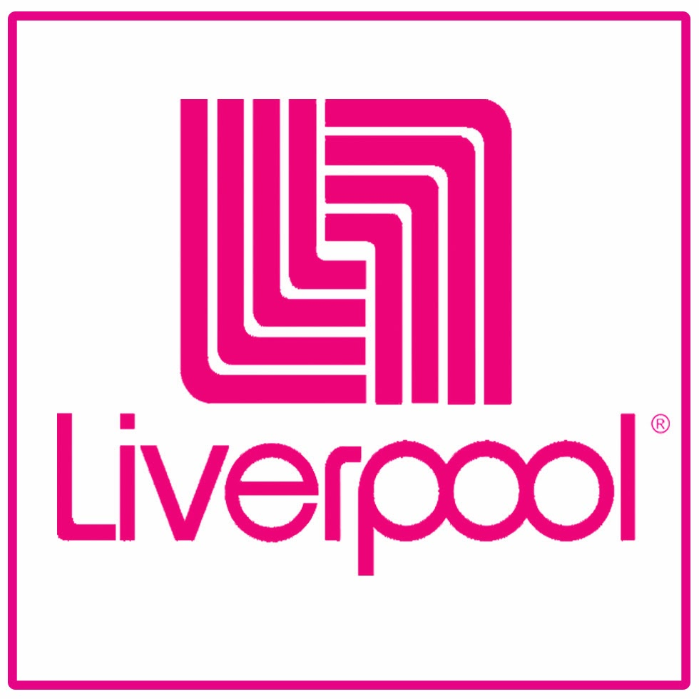 liverpool logo png #258