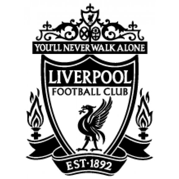 liverpool logo png #263
