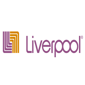 liverpool logo png #264