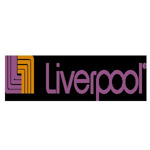 liverpool logo png #264