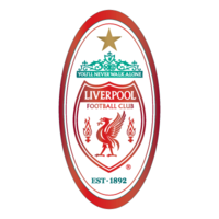 liverpool logo template #250