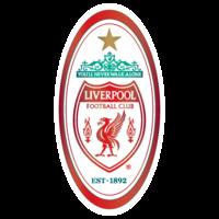 liverpool logo template #250