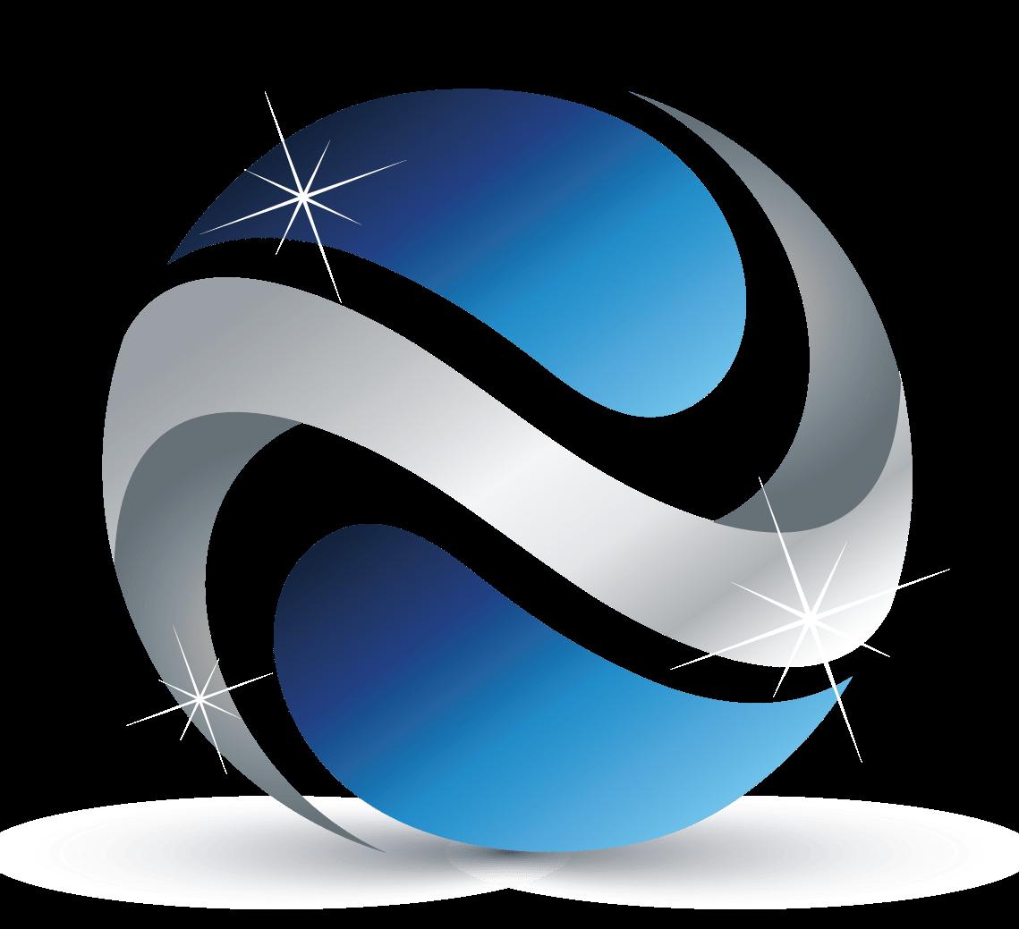 logo png gratuit