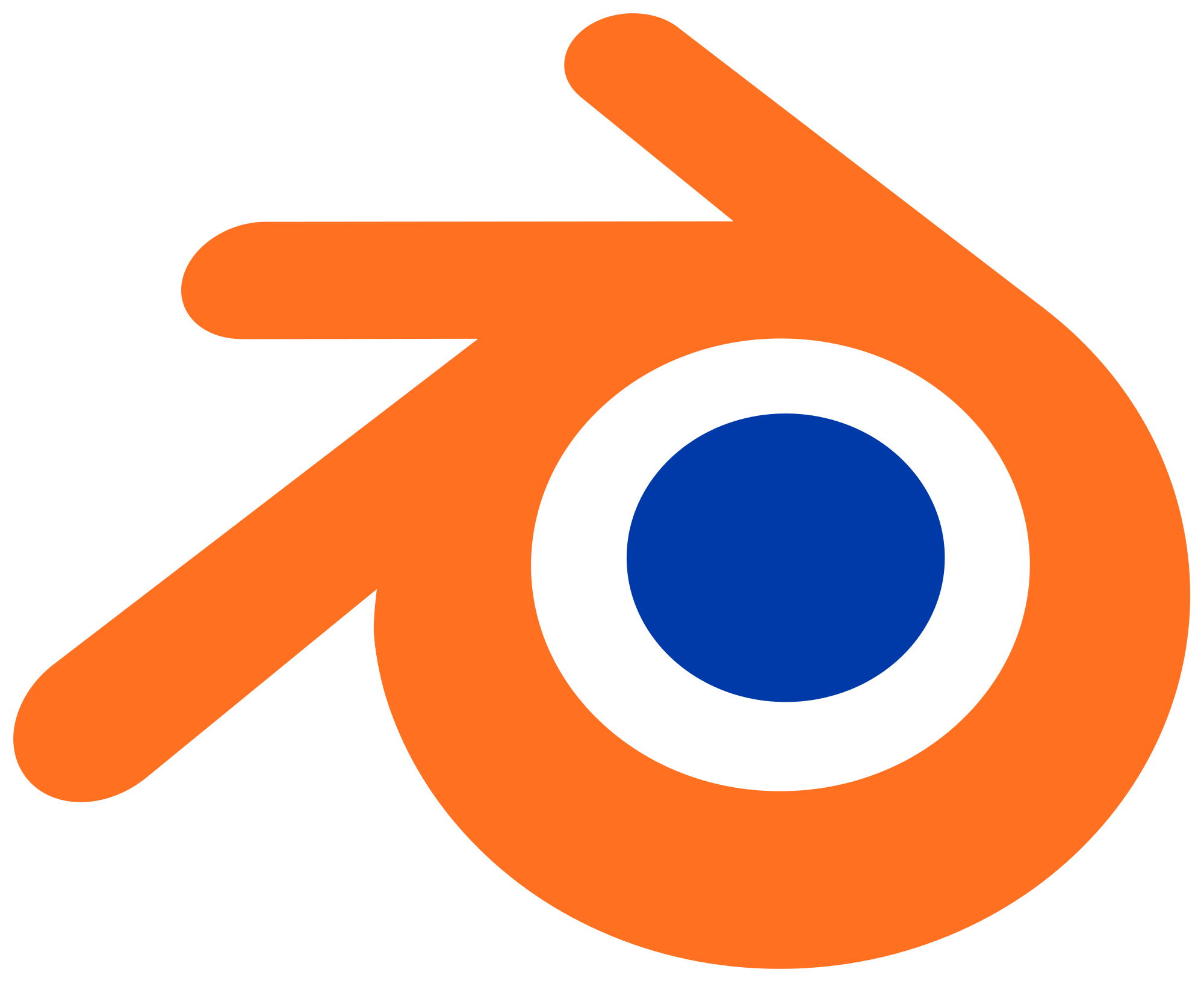 3d Logo Png Free Transparent Png Logos