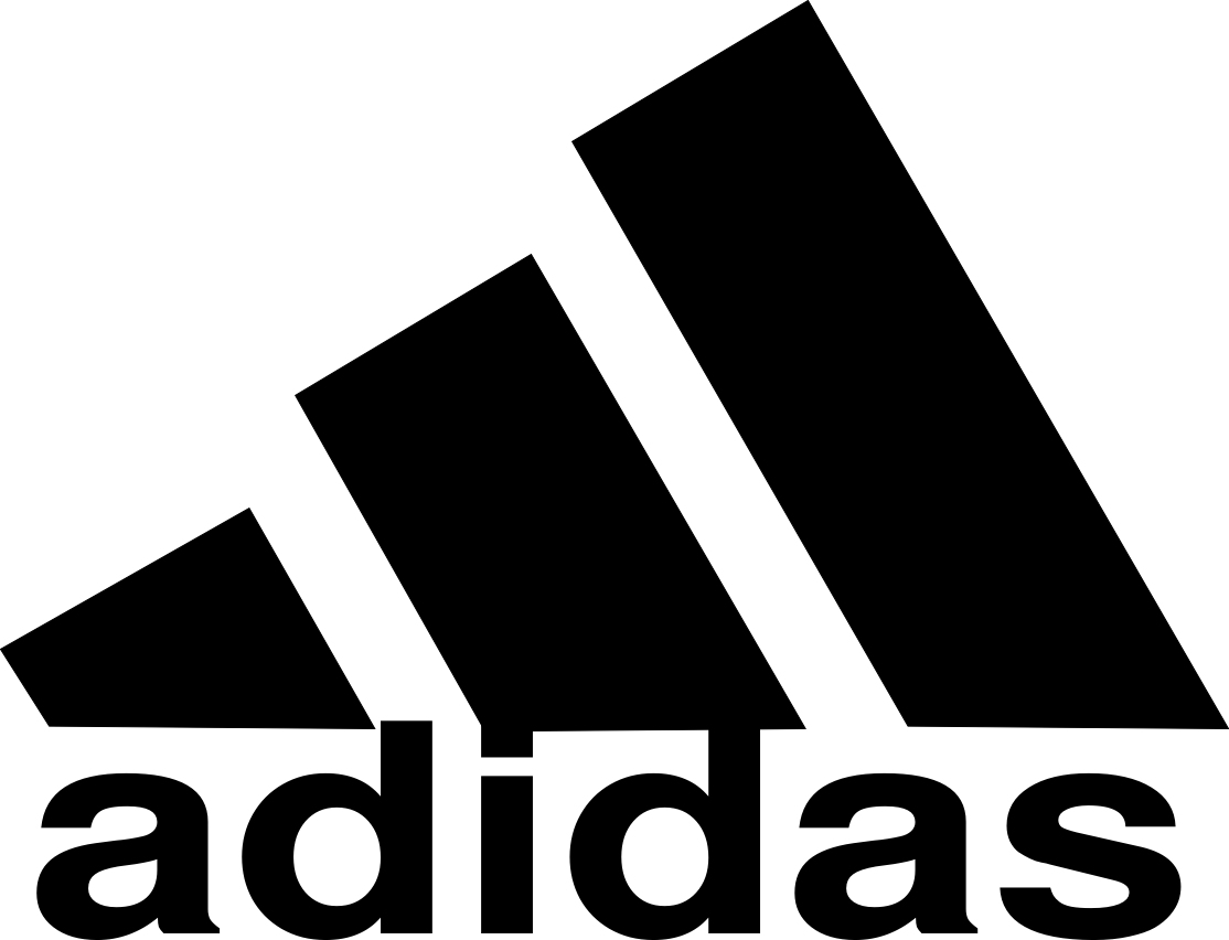 logo adidas vector png #2393