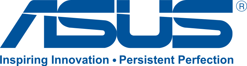 asus corporate logo pictures #7166